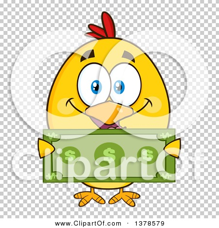 Transparent clip art background preview #COLLC1378579