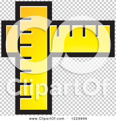 Transparent clip art background preview #COLLC1229896