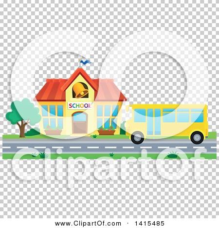 Transparent clip art background preview #COLLC1415485