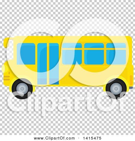 Transparent clip art background preview #COLLC1415475