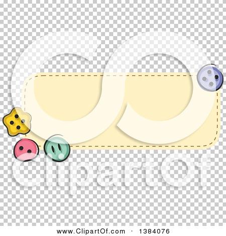 Transparent clip art background preview #COLLC1384076