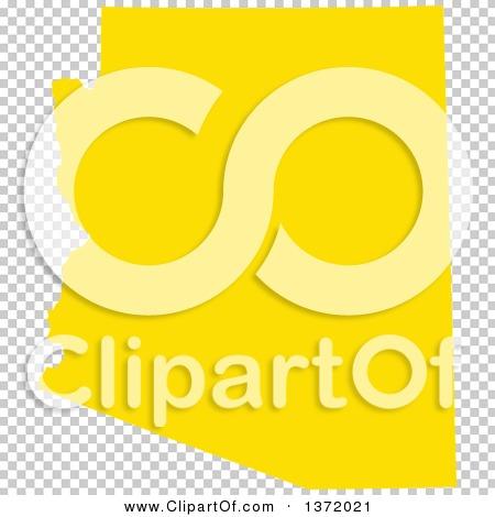 Transparent clip art background preview #COLLC1372021