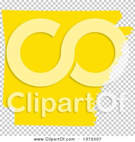 Transparent clip art background preview #COLLC1372007