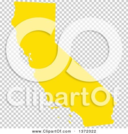 Transparent clip art background preview #COLLC1372022