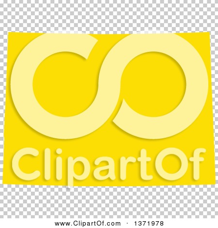Transparent clip art background preview #COLLC1371978