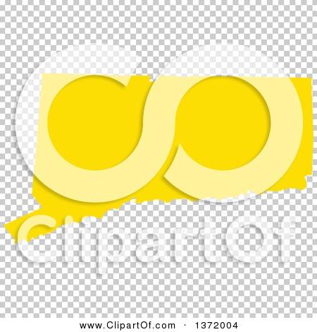 Transparent clip art background preview #COLLC1372004