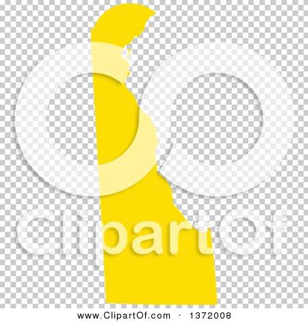 Transparent clip art background preview #COLLC1372008