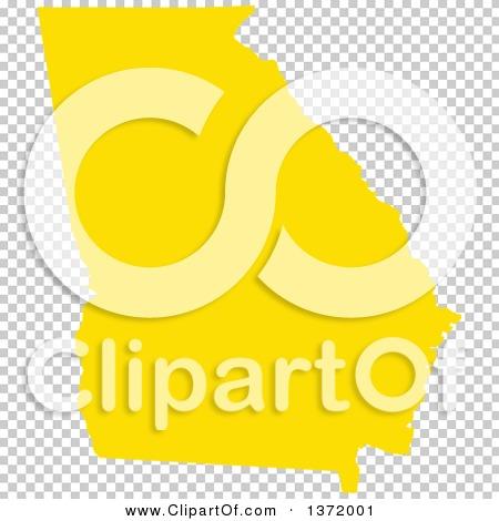 Transparent clip art background preview #COLLC1372001