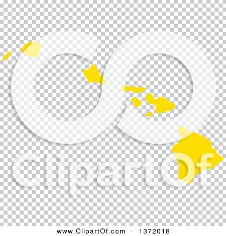 Transparent clip art background preview #COLLC1372018