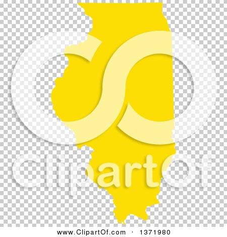 Transparent clip art background preview #COLLC1371980