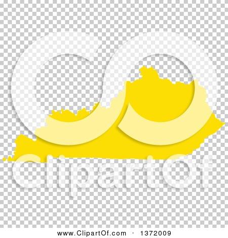 Transparent clip art background preview #COLLC1372009