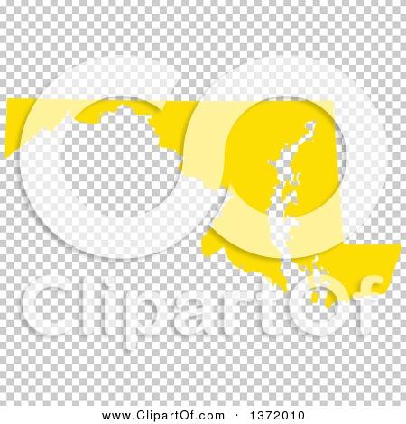 Transparent clip art background preview #COLLC1372010