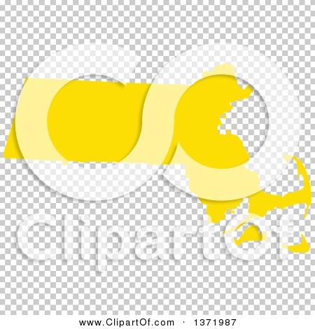 Transparent clip art background preview #COLLC1371987