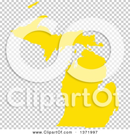 Transparent clip art background preview #COLLC1371997