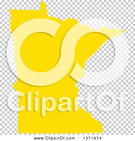 Transparent clip art background preview #COLLC1371974