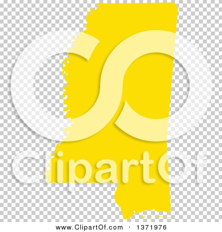 Transparent clip art background preview #COLLC1371976