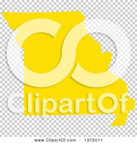 Transparent clip art background preview #COLLC1372011