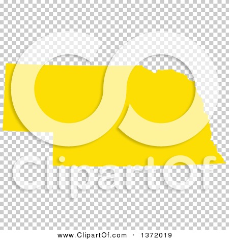 Transparent clip art background preview #COLLC1372019