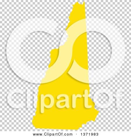 Transparent clip art background preview #COLLC1371983