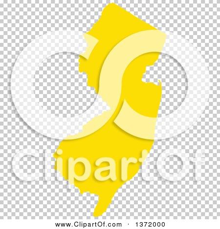 Transparent clip art background preview #COLLC1372000