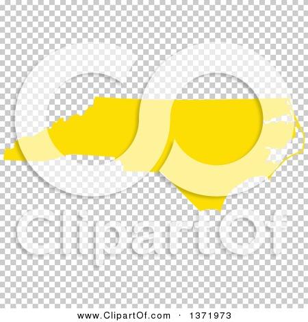 Transparent clip art background preview #COLLC1371973