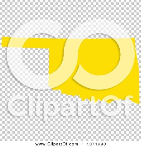Transparent clip art background preview #COLLC1371998