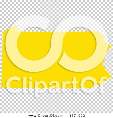 Transparent clip art background preview #COLLC1371992