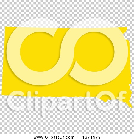 Transparent clip art background preview #COLLC1371979