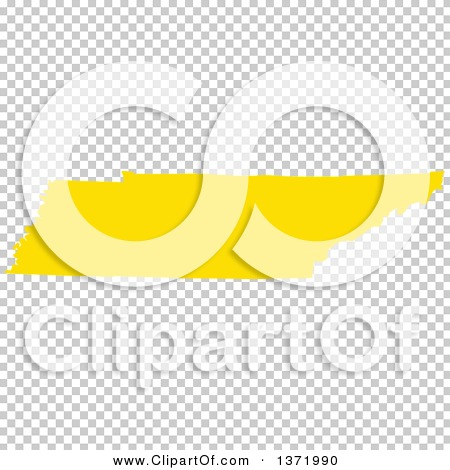 Transparent clip art background preview #COLLC1371990