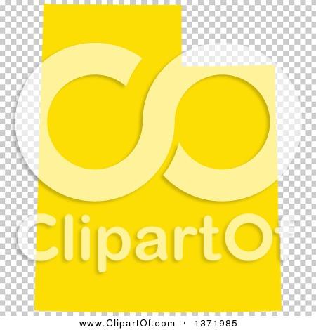 Transparent clip art background preview #COLLC1371985
