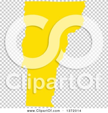 Transparent clip art background preview #COLLC1372014