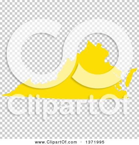 Transparent clip art background preview #COLLC1371995