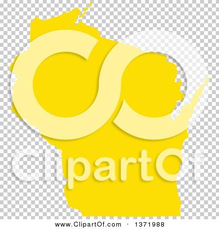 Transparent clip art background preview #COLLC1371988