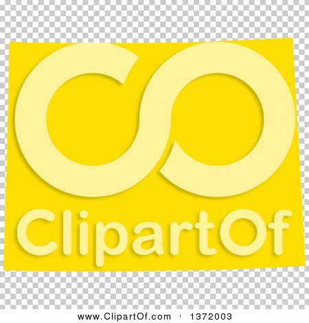 Transparent clip art background preview #COLLC1372003
