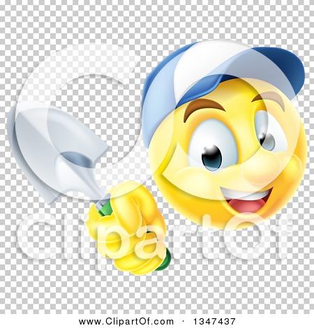 Transparent clip art background preview #COLLC1347437