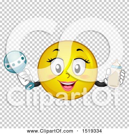 Transparent clip art background preview #COLLC1519334