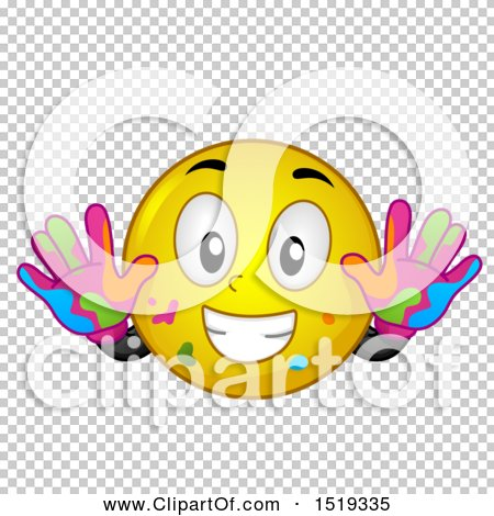 Transparent clip art background preview #COLLC1519335