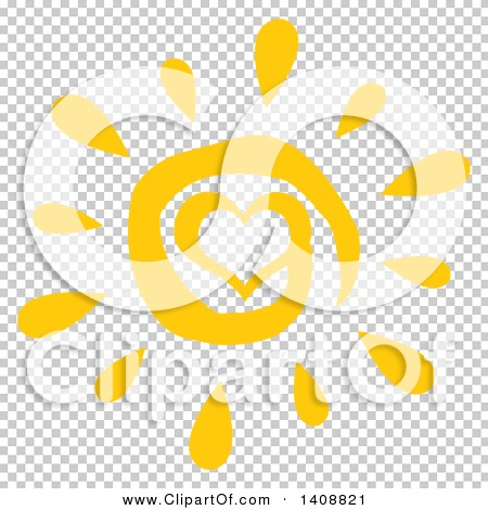 Transparent clip art background preview #COLLC1408821