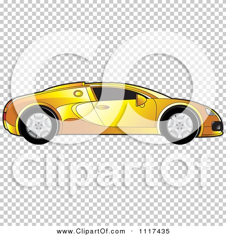 Transparent clip art background preview #COLLC1117435