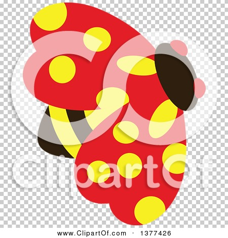 Transparent clip art background preview #COLLC1377426