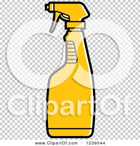 Transparent clip art background preview #COLLC1239044