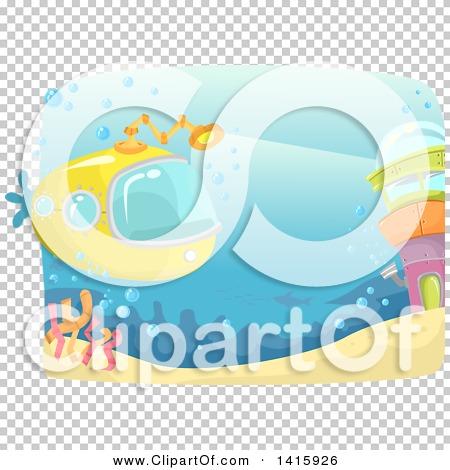 Transparent clip art background preview #COLLC1415926
