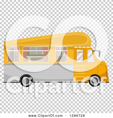 Transparent clip art background preview #COLLC1286726