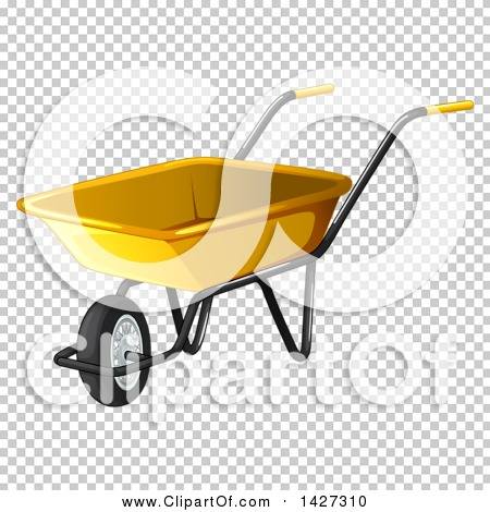 Transparent clip art background preview #COLLC1427310