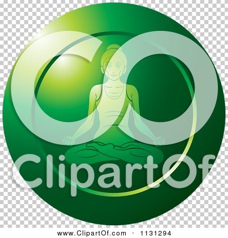 Transparent clip art background preview #COLLC1131294