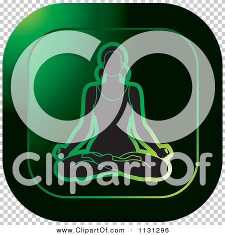 Transparent clip art background preview #COLLC1131296