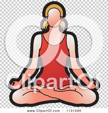 Transparent clip art background preview #COLLC1131295