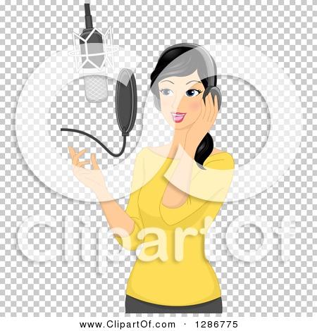 Transparent clip art background preview #COLLC1286775