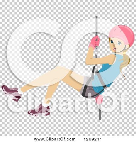 Transparent clip art background preview #COLLC1269211
