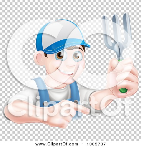 Transparent clip art background preview #COLLC1385737